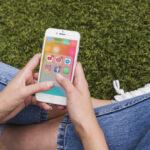 New Partnership: Vibrant Imagination and Dynamic Messaging